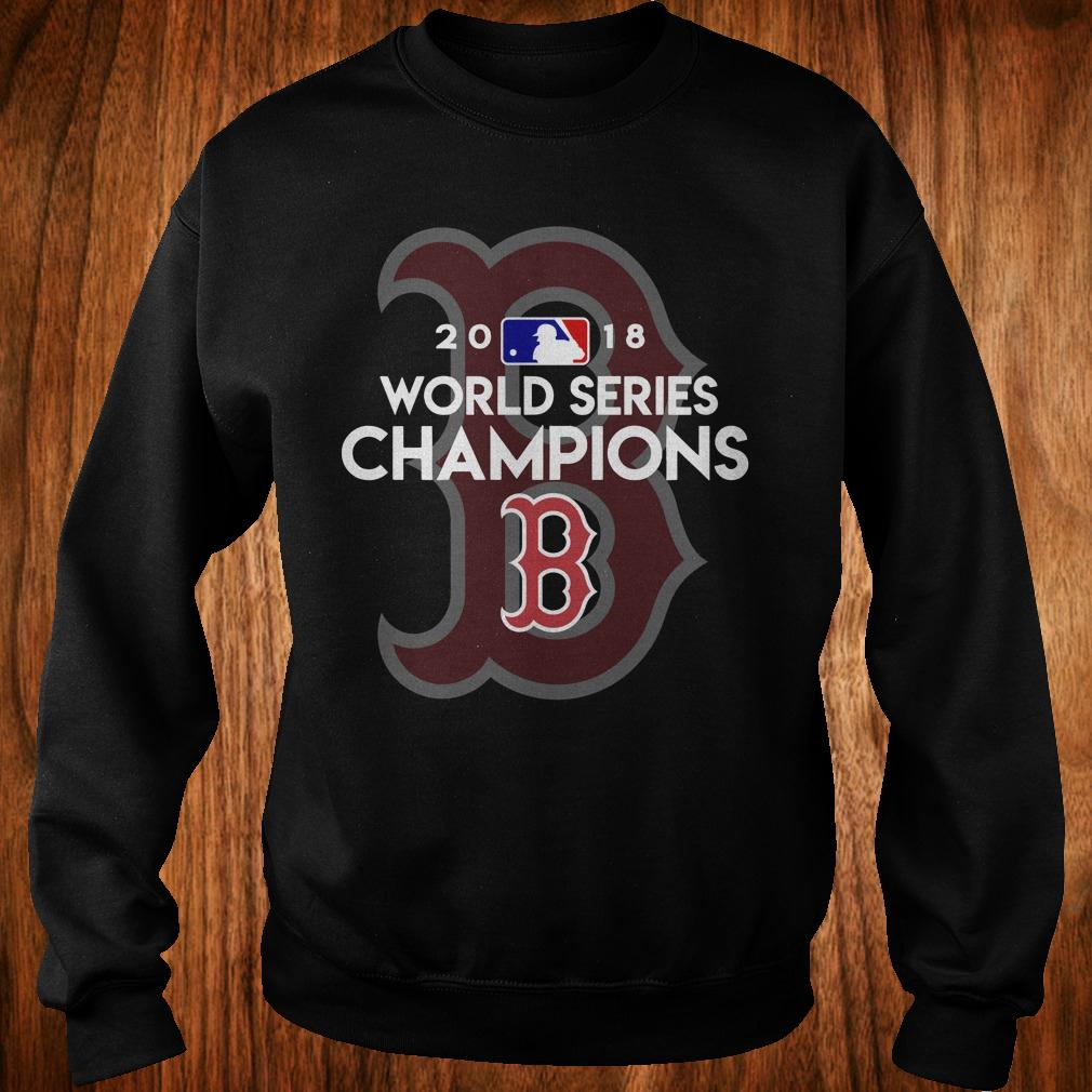 new arrival 99598 358db Boston Red Sox world series champions shirt, hoodie ...