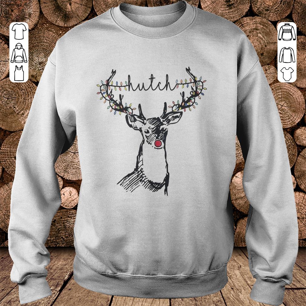 https://mypresidentshirt.com/images/2018/11/Christmas-Lights-Reindeer-Hutch-shirt-Sweatshirt-Unisex.jpg