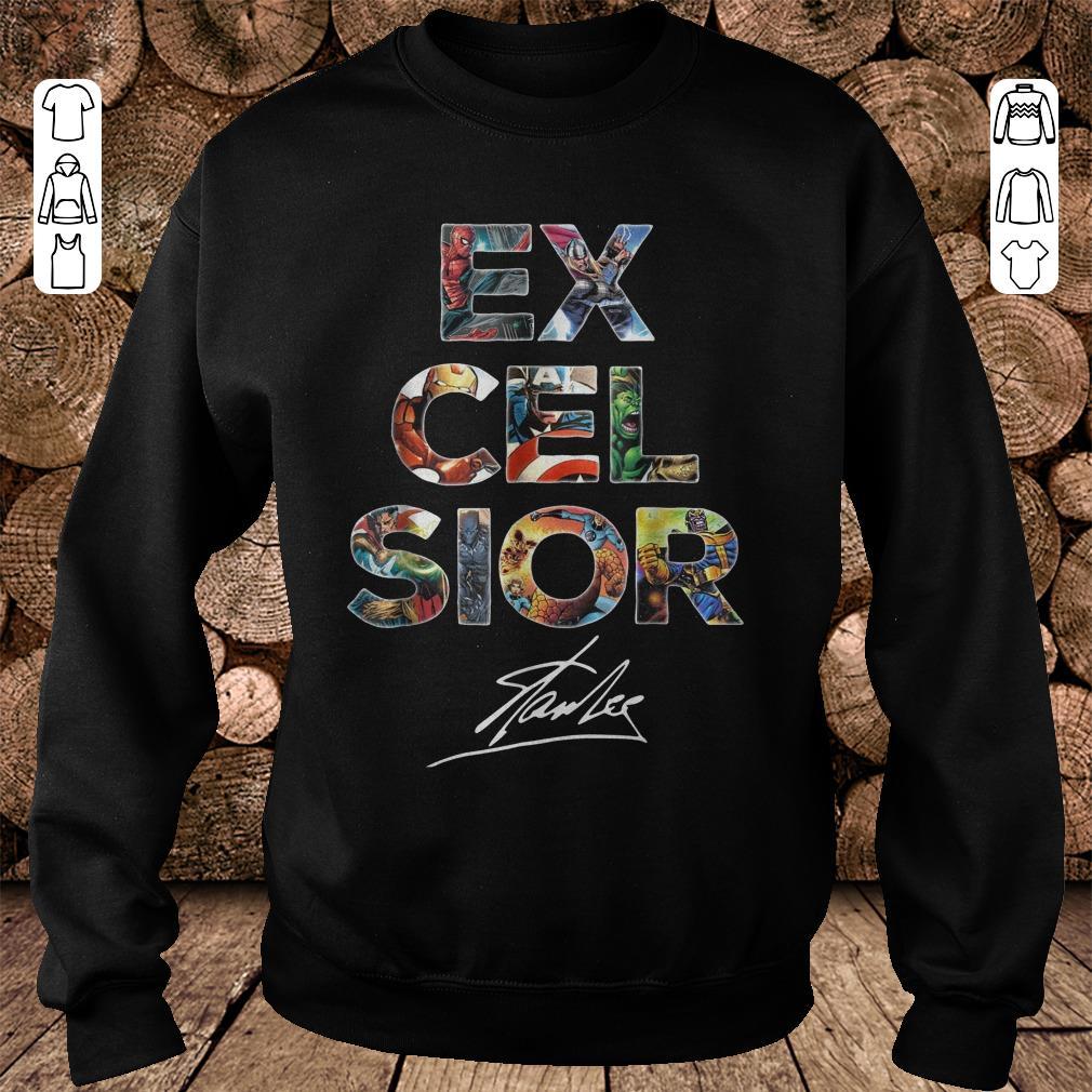 https://mypresidentshirt.com/images/2018/11/Excelsior-Stan-Lee-Signature-shirt-Sweatshirt-Unisex.jpg
