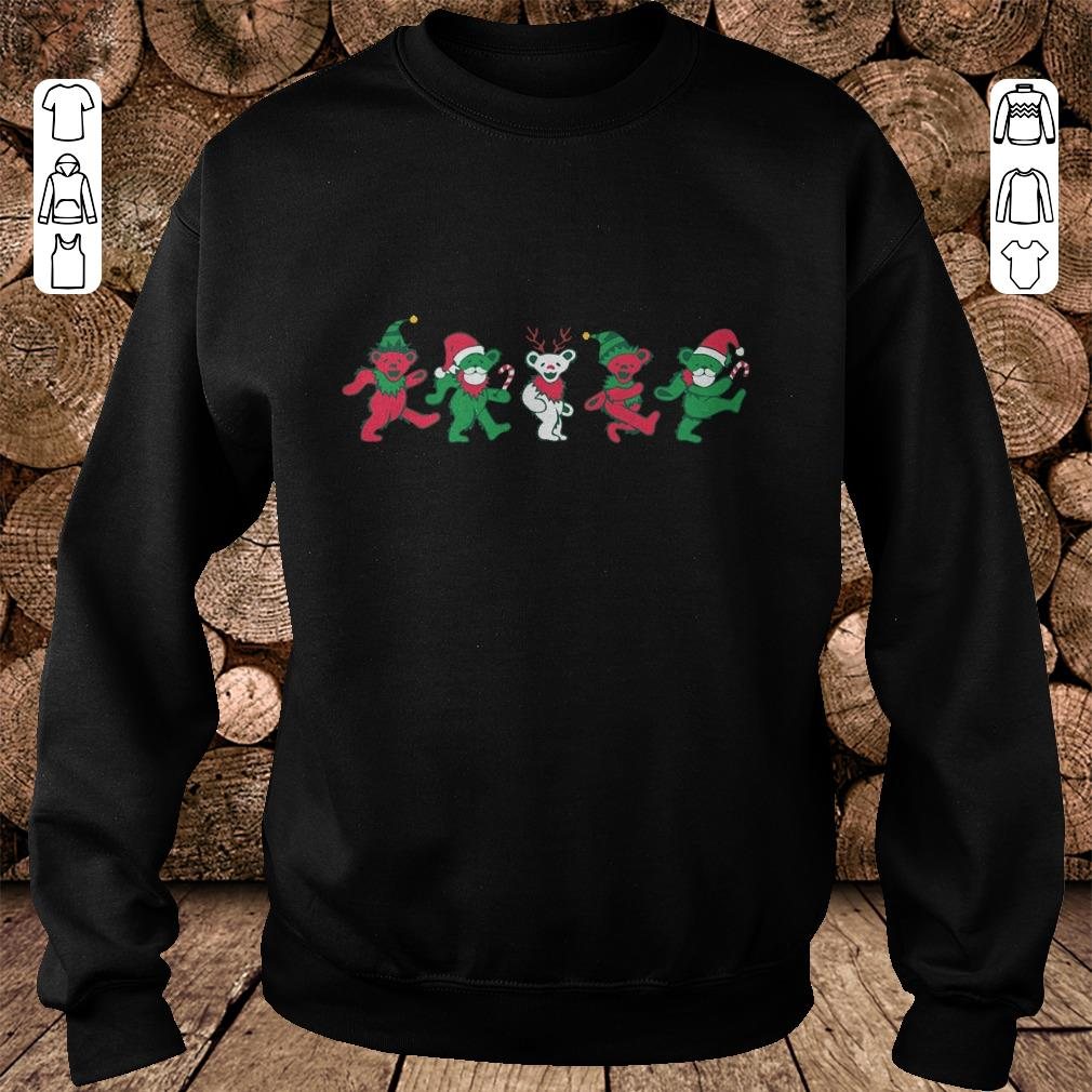 https://mypresidentshirt.com/images/2018/11/Grateful-dead-dancing-bears-shirt-Sweatshirt-Unisex.jpg
