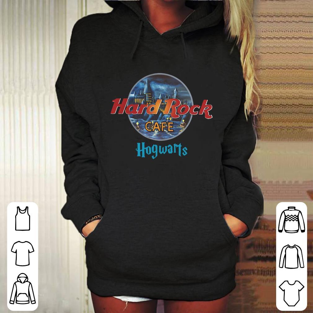 https://mypresidentshirt.com/images/2018/11/Harry-Potter-Hard-Rock-cafe-Hogwarts-shirt_4-2.jpg