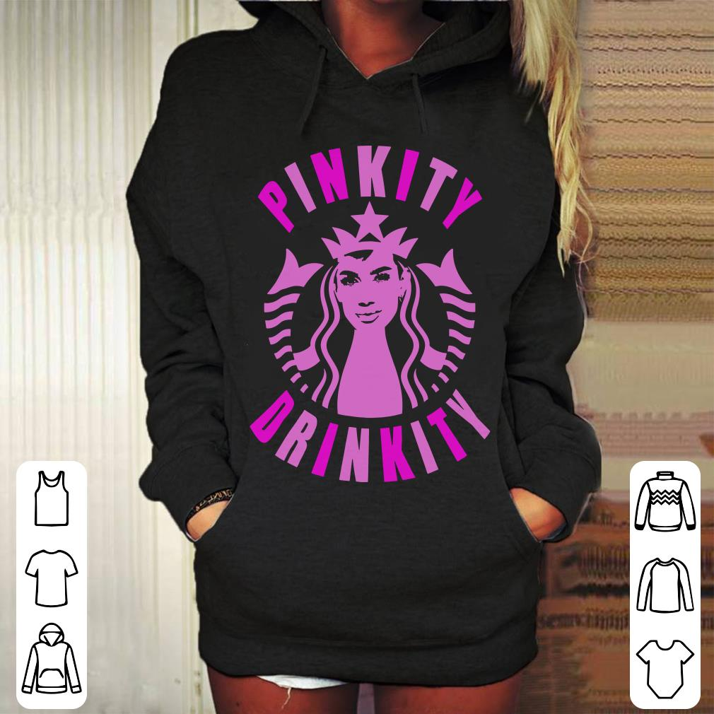 https://mypresidentshirt.com/images/2018/11/James-Charles-Pinkity-Drinkity-shirt_4.jpg