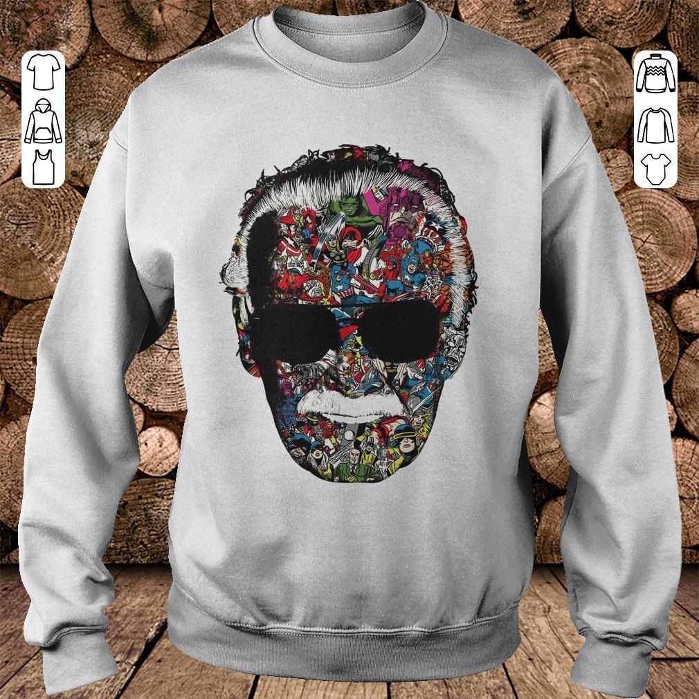 https://mypresidentshirt.com/images/2018/11/Man-Of-Many-Faces-Stan-Lee-shirt-Sweatshirt-Unisex.jpg