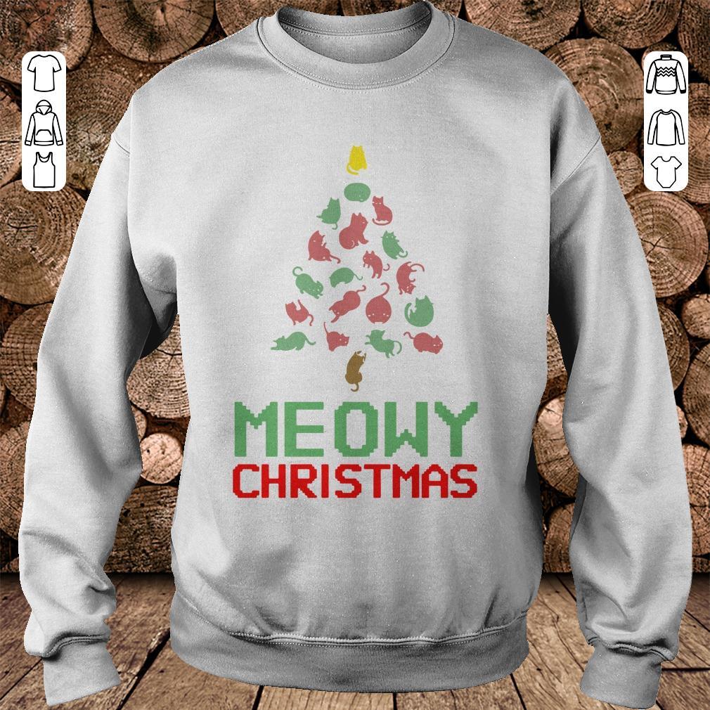 https://mypresidentshirt.com/images/2018/11/Meowy-Christmas-Tree-shirt-Sweatshirt-Unisex.jpg