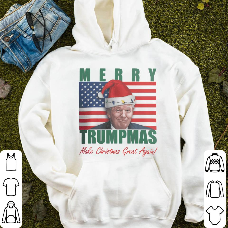 https://mypresidentshirt.com/images/2018/11/Merry-Trumpmas-Make-christmas-great-again-shirt_4.jpg