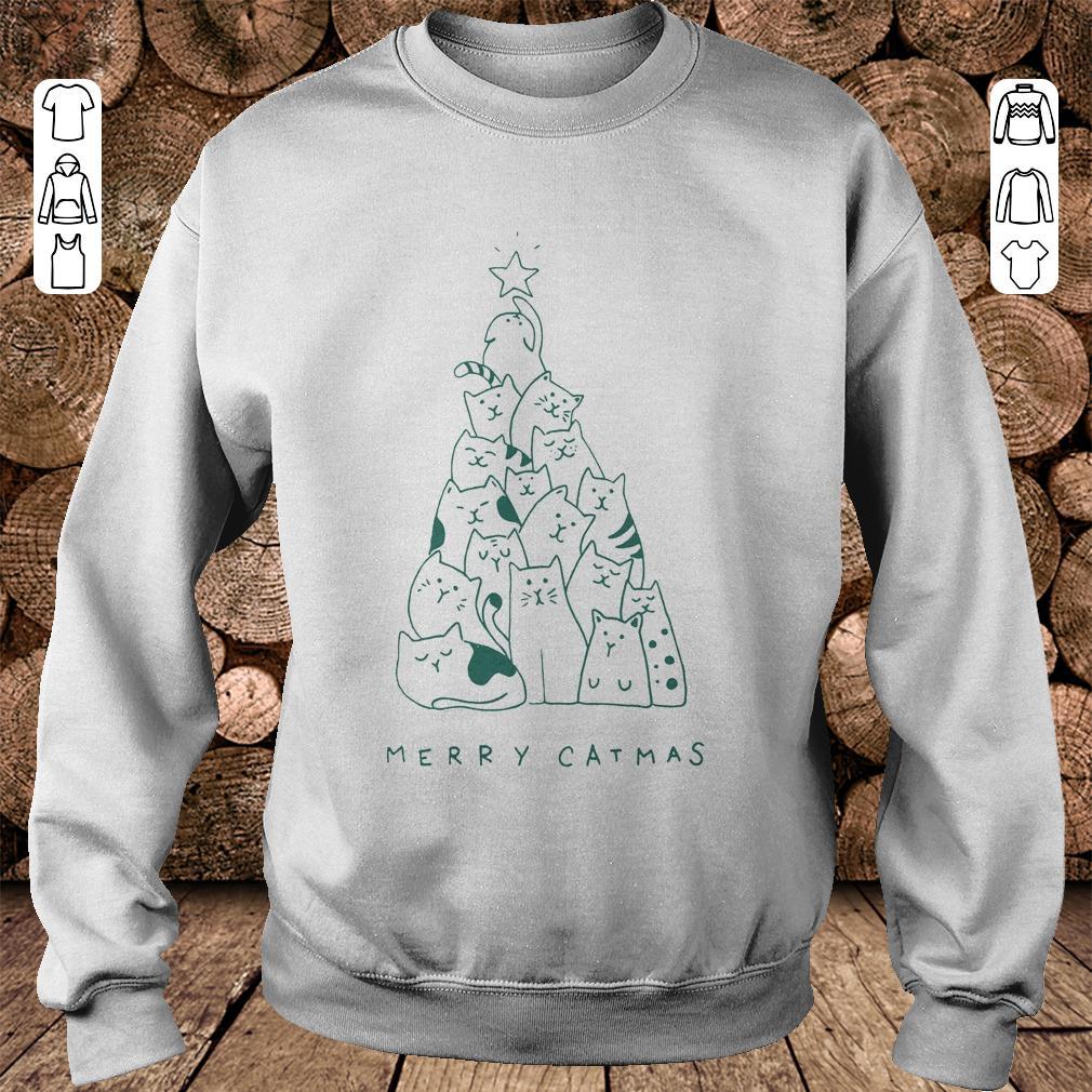 https://mypresidentshirt.com/images/2018/11/Merry-catmas-shirt-Sweatshirt-Unisex.jpg