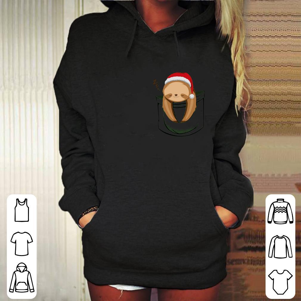 https://mypresidentshirt.com/images/2018/11/Pocket-Slothmas-shirt_4.jpg