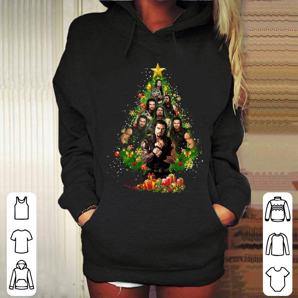 https://mypresidentshirt.com/images/2018/11/Roman-Reigns-Christmas-Tree-shirt_4.jpg