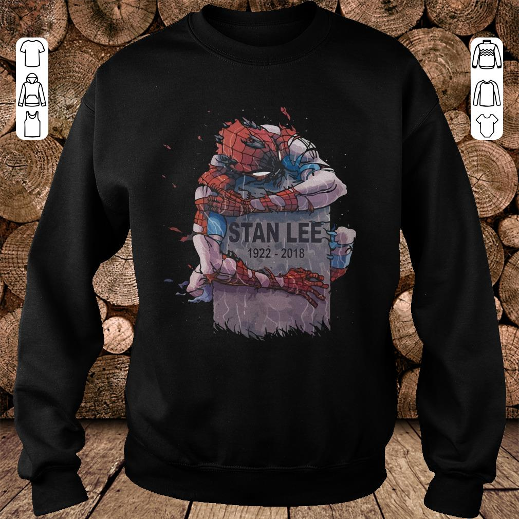 https://mypresidentshirt.com/images/2018/11/Spider-Man-hug-Stan-Lee-Shirt-Sweatshirt-Unisex.jpg
