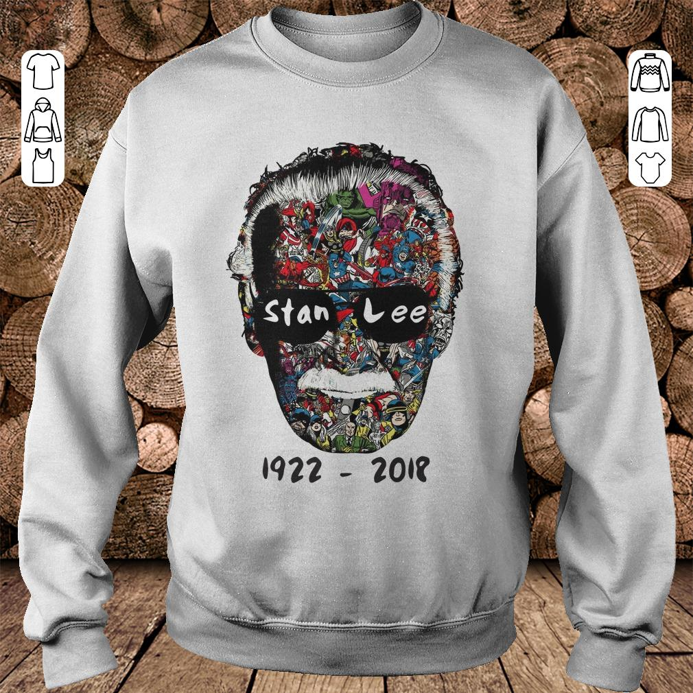 https://mypresidentshirt.com/images/2018/11/Stan-Lee-1922-2018-Shirt-Sweatshirt-Unisex.jpg