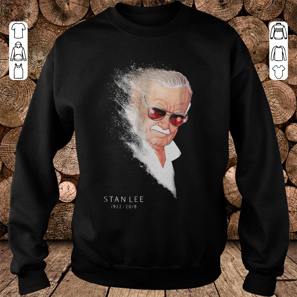 https://mypresidentshirt.com/images/2018/11/Stan-Lee-Infinity-War-Thanos-Disintegration-shirt-Sweatshirt-Unisex.jpg