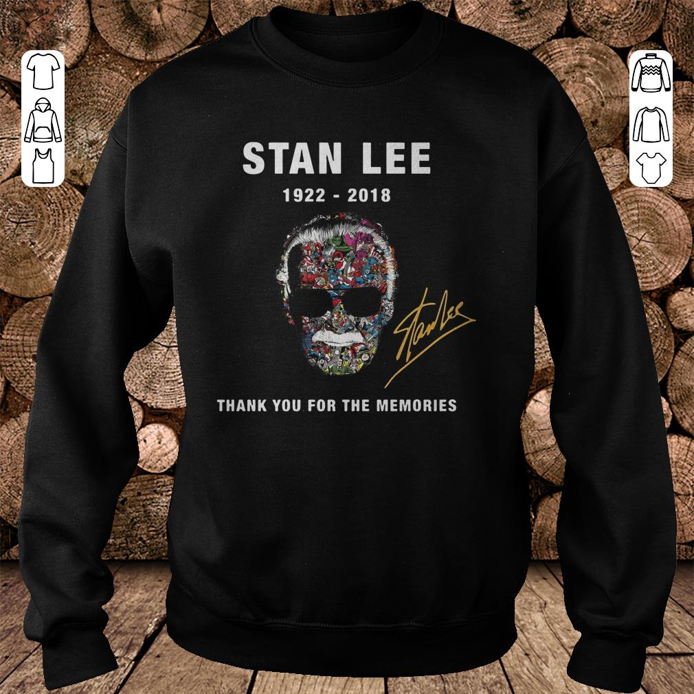 https://mypresidentshirt.com/images/2018/11/Stan-Lee-thank-you-for-the-memories-Shirt-Sweatshirt-Unisex.jpg