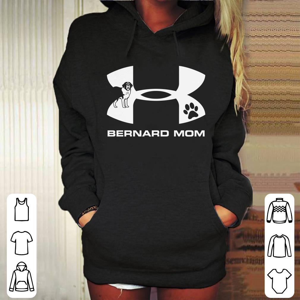 https://mypresidentshirt.com/images/2018/11/Under-Armour-Bernard-Mom-Shirt_4.jpg