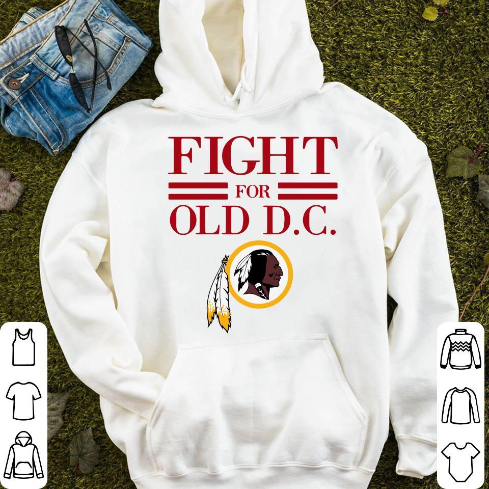 https://mypresidentshirt.com/images/2018/11/Washington-Redskins-fight-for-old-DC-shirt_4.jpg