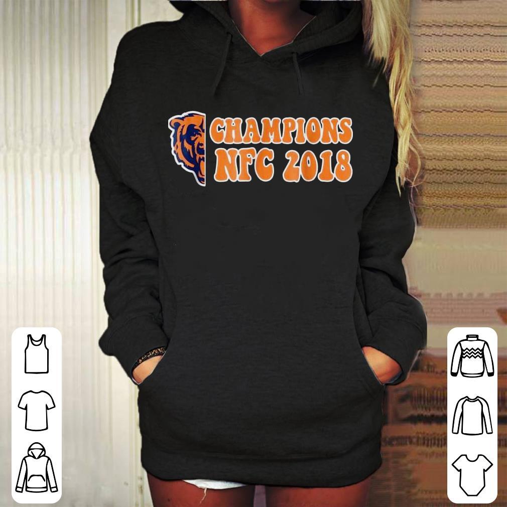 https://mypresidentshirt.com/images/2018/12/Bear-champions-NFC-2018-shirt_4.jpg