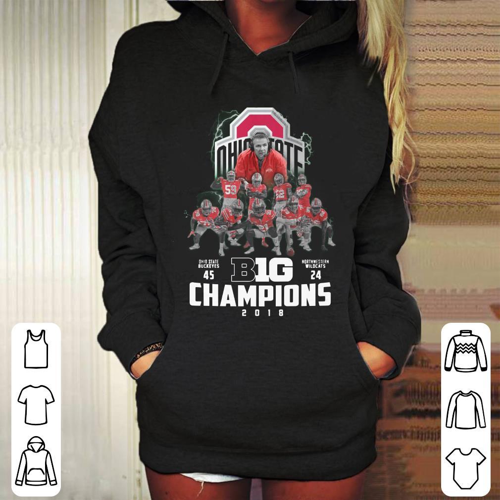 https://mypresidentshirt.com/images/2018/12/Big-Champions-Ohio-State-Buckeyes-vs-Northern-Illinois-shirt_4.jpg