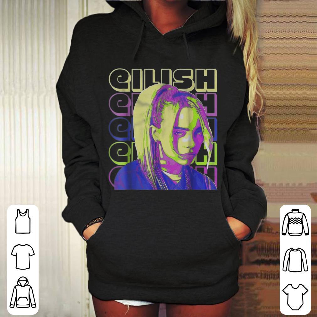 https://mypresidentshirt.com/images/2018/12/Billie-Eilish-Fan-Lover-Graphic-shirt_4.jpg