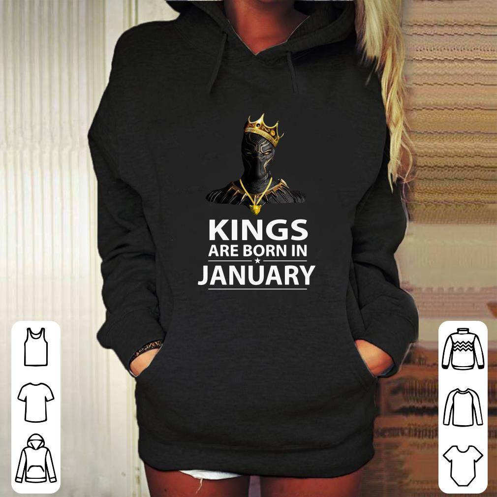 https://mypresidentshirt.com/images/2018/12/Black-Panther-Kings-are-born-in-January-shirt_4.jpg