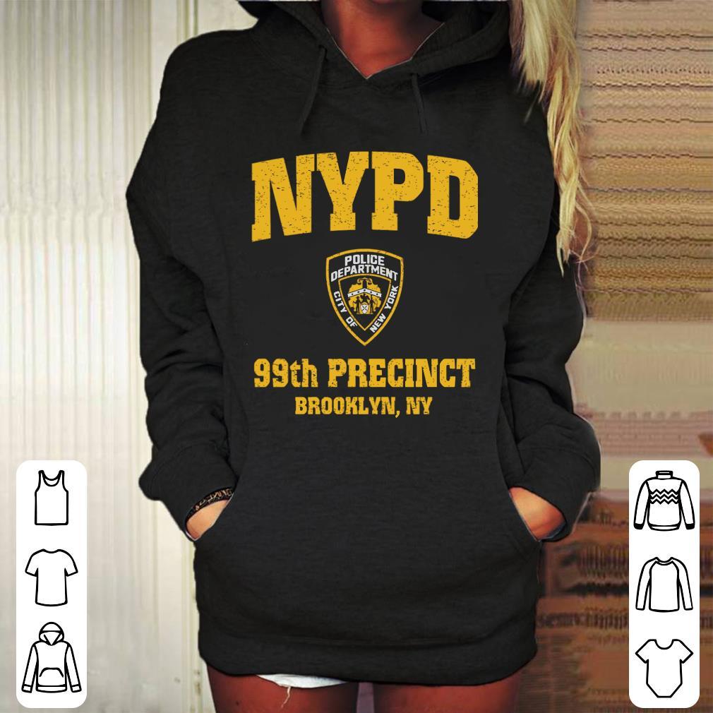 https://mypresidentshirt.com/images/2018/12/Brooklyn-Nine-Nine-NYPD-99th-Precinct-brooklyn-NY-shirt_4.jpg
