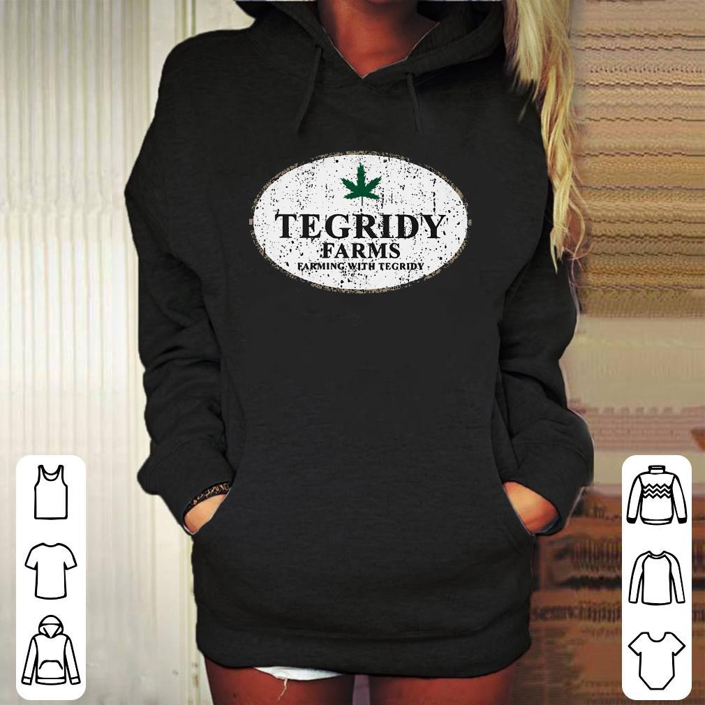 https://mypresidentshirt.com/images/2018/12/Cannabis-Tegridy-Farms-shirt_4.jpg