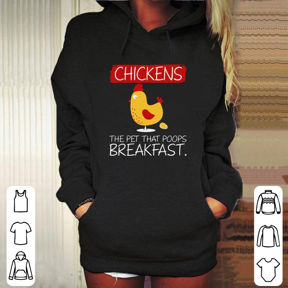 https://mypresidentshirt.com/images/2018/12/Chickens-the-pet-that-poops-breakfast-shirt_4.jpg