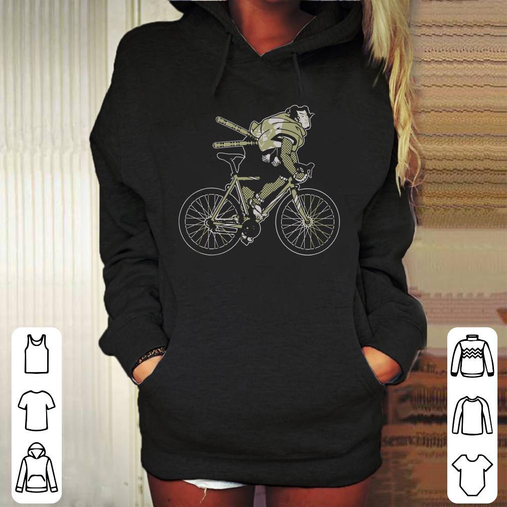 https://mypresidentshirt.com/images/2018/12/Cycling-Race-Samurai-shirt_4.jpg