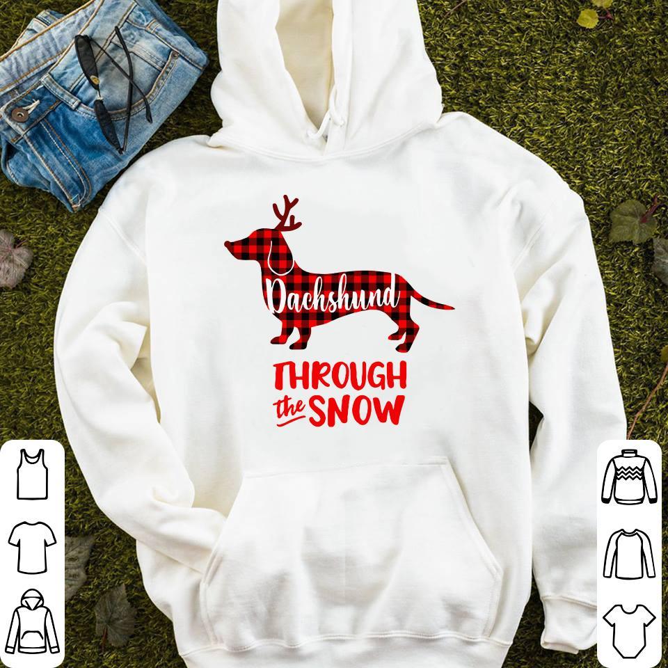 https://mypresidentshirt.com/images/2018/12/Dachshund-through-the-snow-shirt_4.jpg
