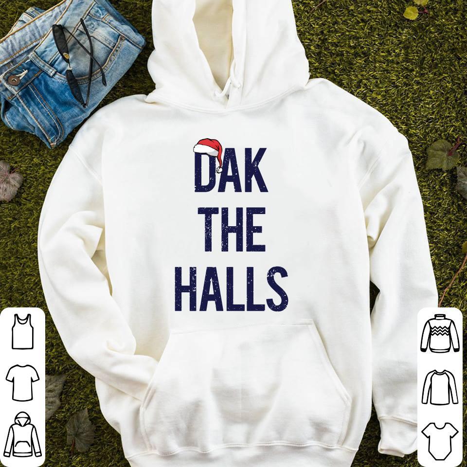 https://mypresidentshirt.com/images/2018/12/Dak-the-halls-shirt_4.jpg