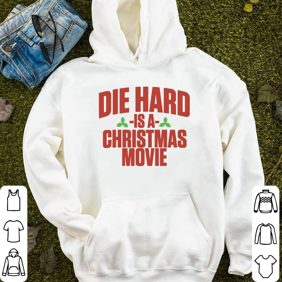 https://mypresidentshirt.com/images/2018/12/Die-hard-is-a-christmas-movie-shirt_4.jpg