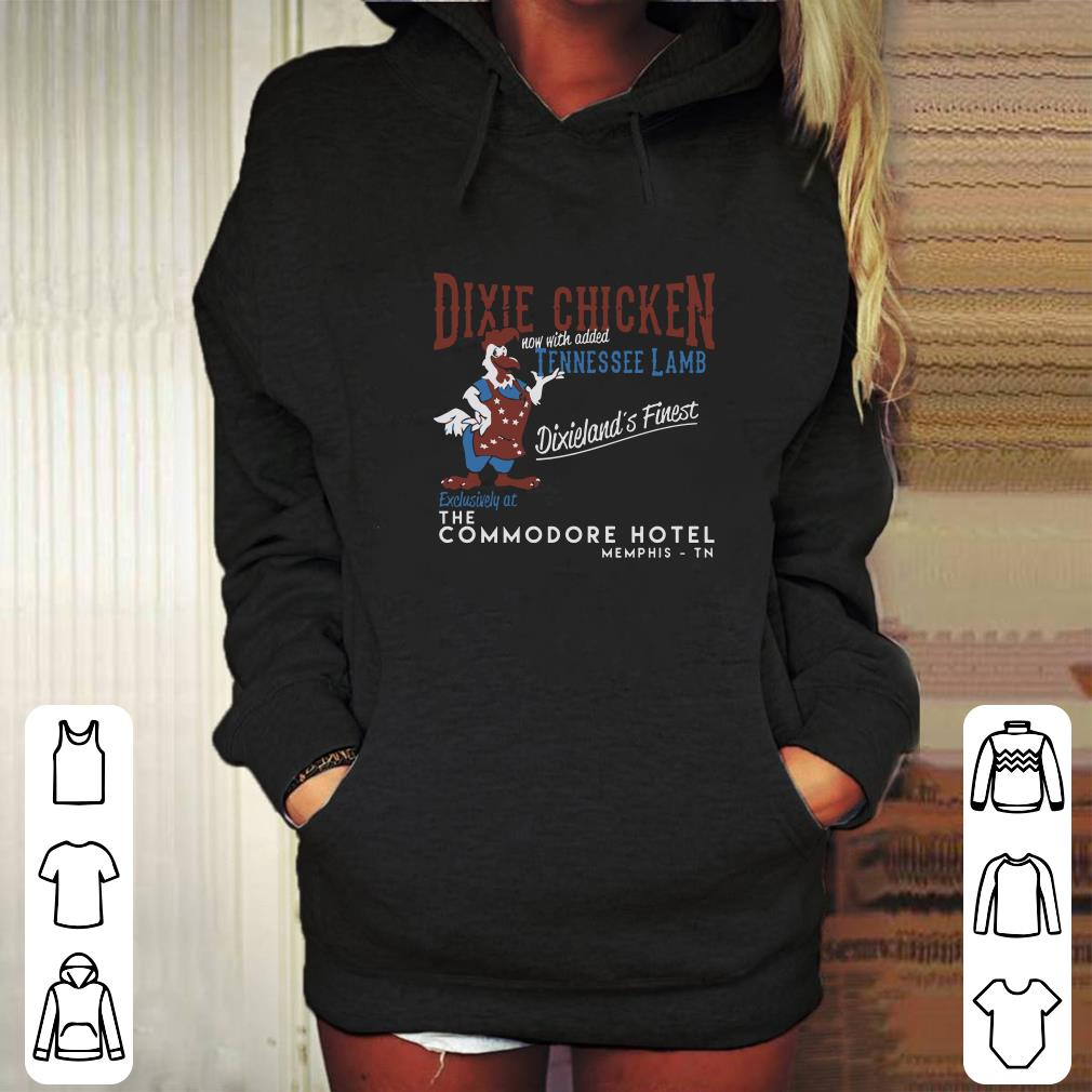 https://mypresidentshirt.com/images/2018/12/Dixie-chicken-now-with-added-tennessee-lamb-Dixieland-s-Finest-shirt_4.jpg