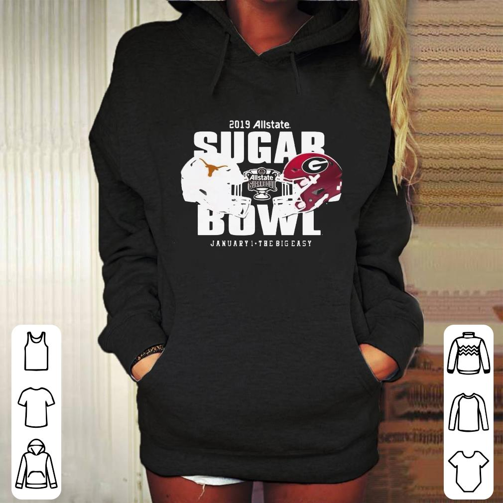 https://mypresidentshirt.com/images/2018/12/Georgia-vs-Texas-Sugar-Bowl-shirt_4.jpg
