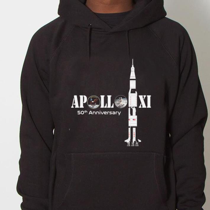 https://mypresidentshirt.com/images/2019/01/Apollo-11-Moon-Landing-50th-Anniversary-shirt_4.jpg