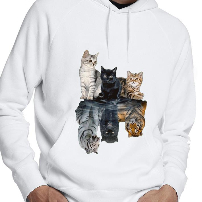 https://mypresidentshirt.com/images/2019/01/Cats-shadow-tigers-shirt_4.jpg