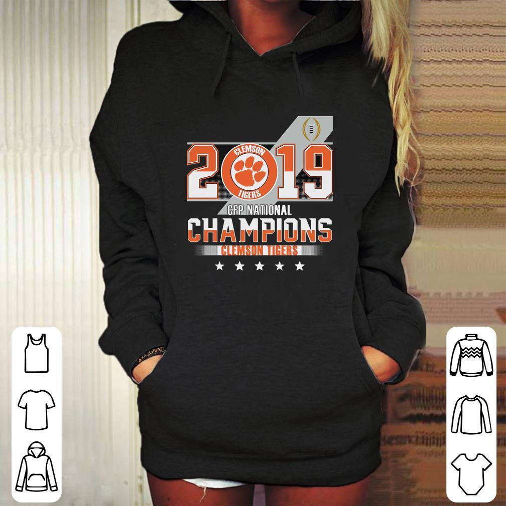 https://mypresidentshirt.com/images/2019/01/Clemson-Tiger-2019-CFP-national-champions-shirt_4.jpg