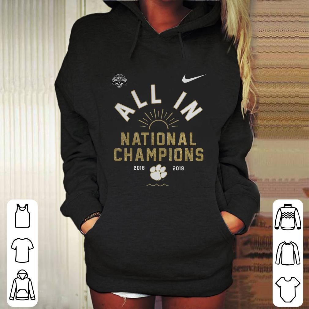 https://mypresidentshirt.com/images/2019/01/Clemson-Tigers-championship-football-shirt_4.jpg