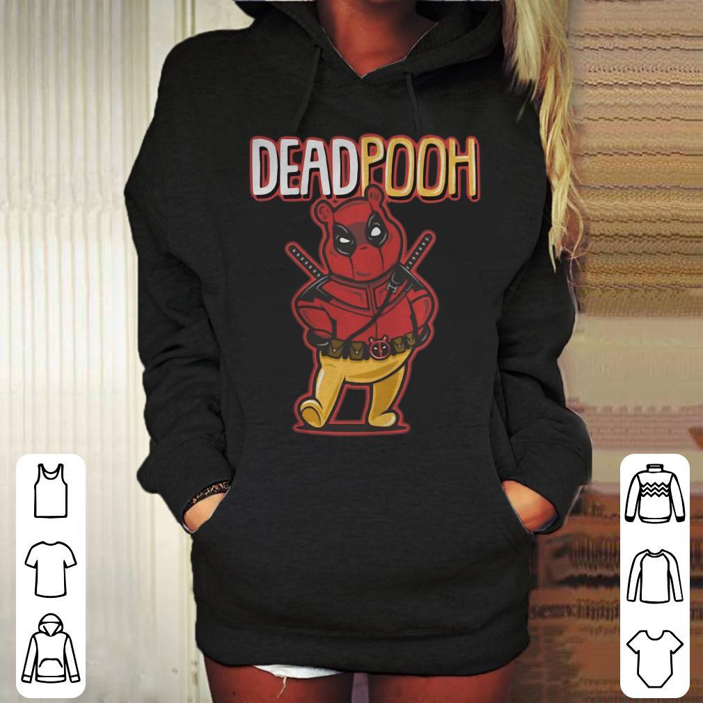 https://mypresidentshirt.com/images/2019/01/DeadPooh-Deadpool-and-Pooh-mashup-shirt_4.jpg