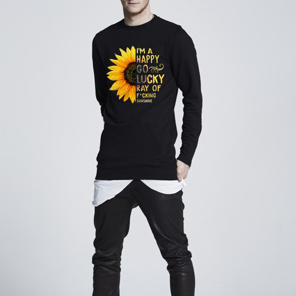 https://mypresidentshirt.com/images/2019/01/I-m-a-happy-go-lucky-ray-of-fucking-sunshine-Sunflower-shirt_4.jpg