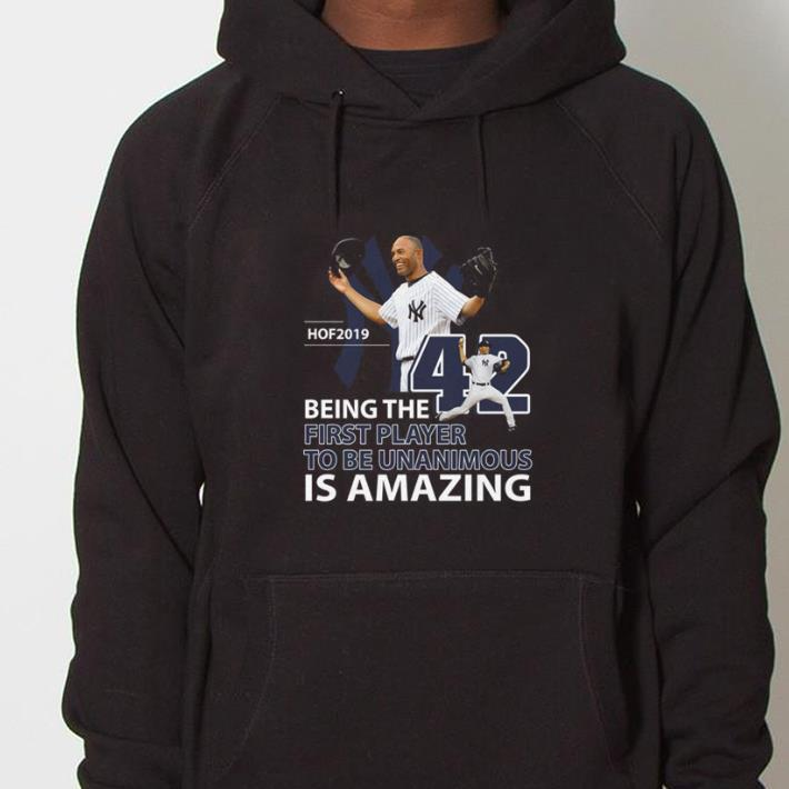 https://mypresidentshirt.com/images/2019/01/Mariano-Rivera-Hof-2019-Being-the-first-player-to-be-unanimous-shirt_4.jpg