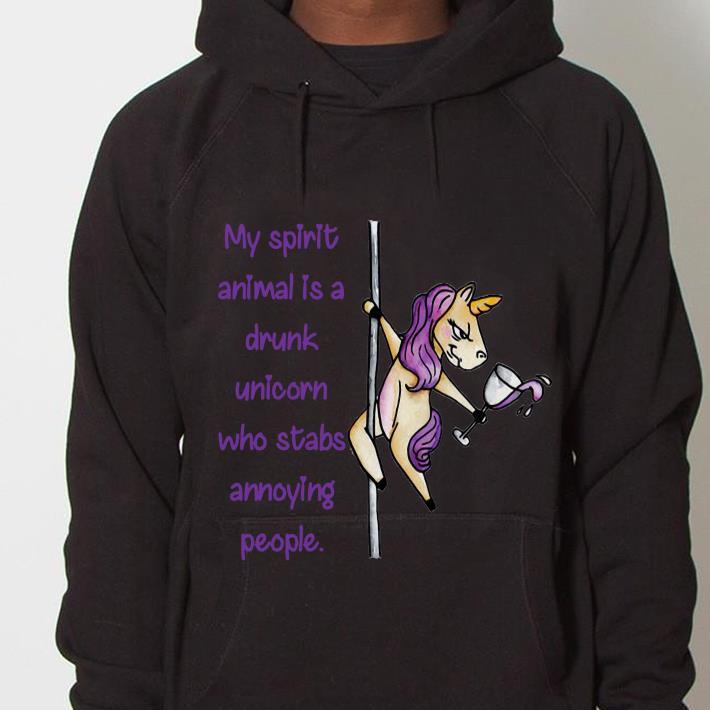 https://mypresidentshirt.com/images/2019/01/My-spirit-animal-is-a-drunk-unicorn-who-stabs-annoying-people-shirt_4.jpg