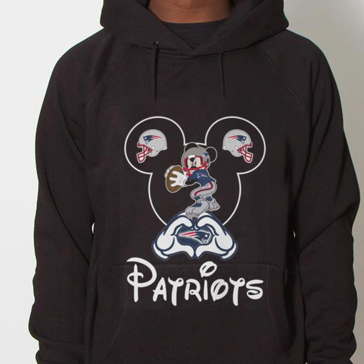 Premium Trending Christmas Presents Who Love  New England Patriots ce0604281