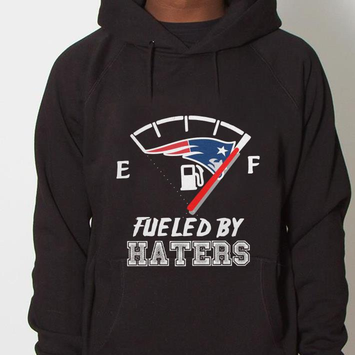 https://mypresidentshirt.com/images/2019/01/New-England-Patriots-fueled-by-haters-shirt_4.jpg