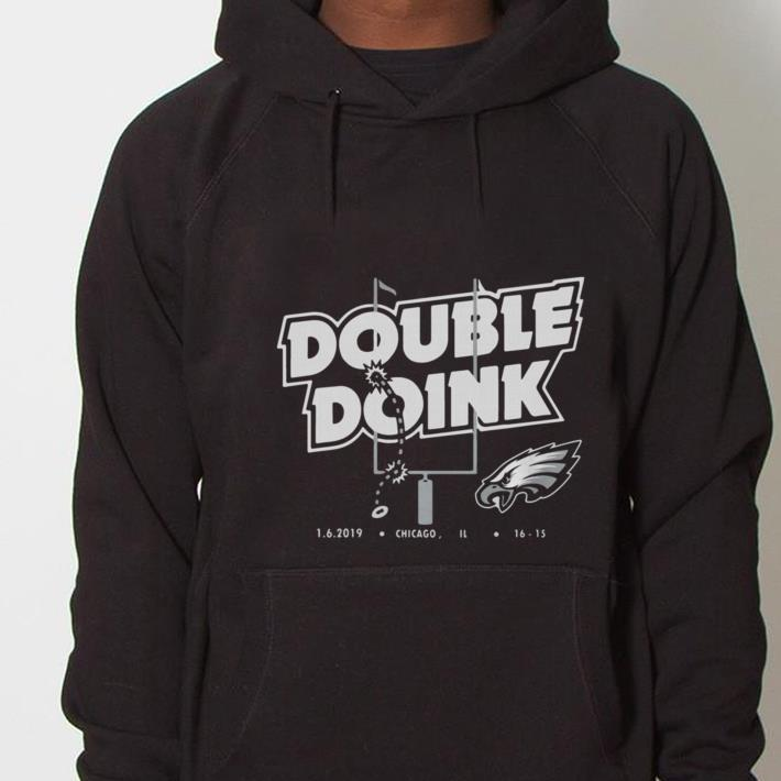 https://mypresidentshirt.com/images/2019/01/Philadelphia-Eagles-double-doink-shirt_4.jpg
