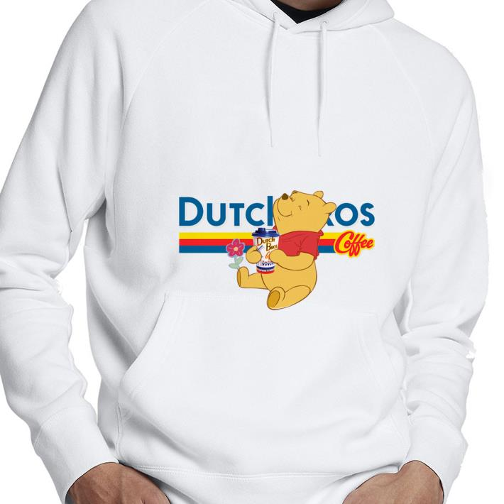 https://mypresidentshirt.com/images/2019/01/Pooh-drink-Dutch-Bros-coffee-shirt_4.jpg