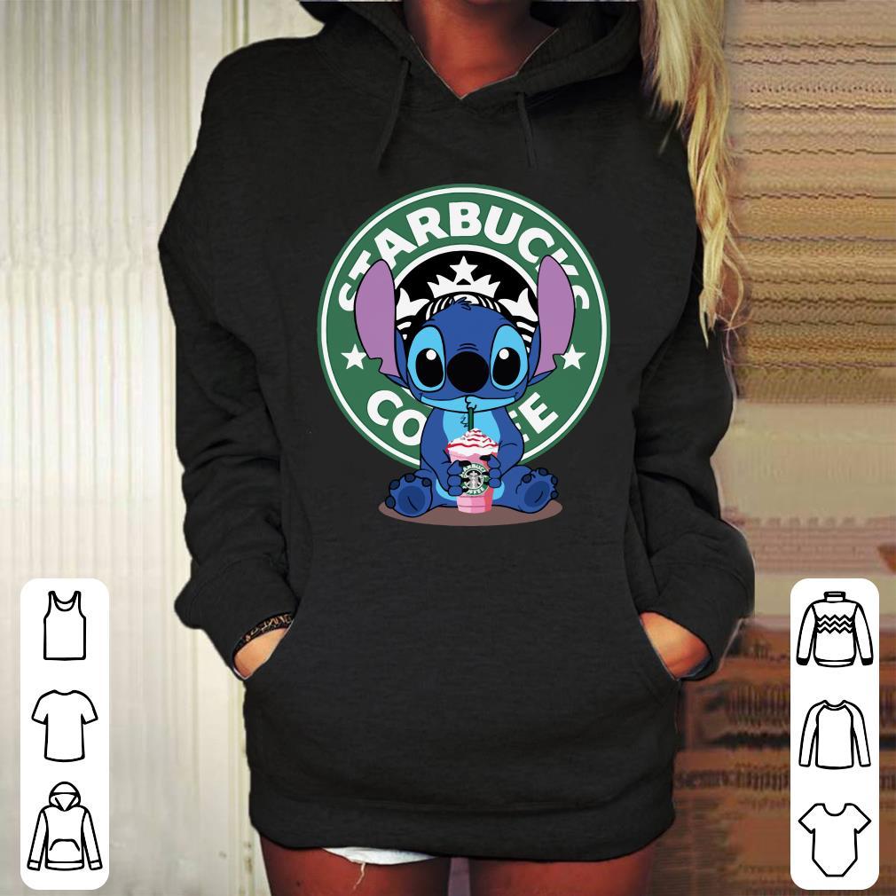https://mypresidentshirt.com/images/2019/01/Stitch-and-Starbucks-Coffee-shirt_4.jpg