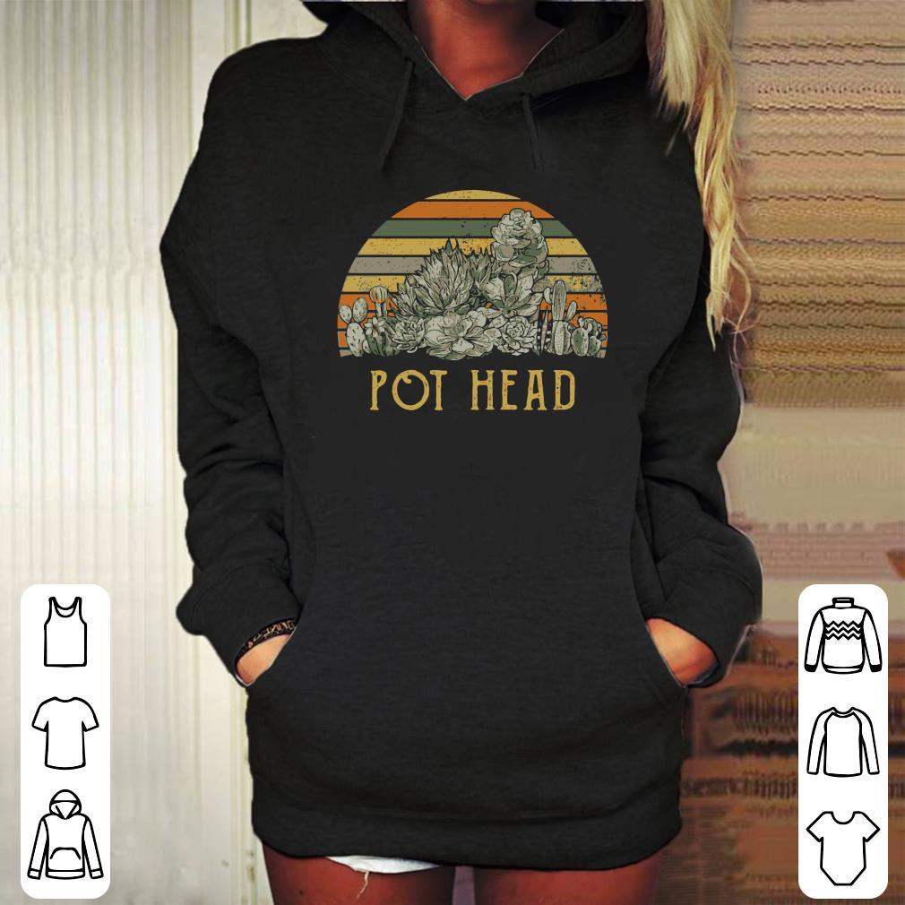 https://mypresidentshirt.com/images/2019/01/Sunset-retro-Cactus-pot-head-shirt_4.jpg