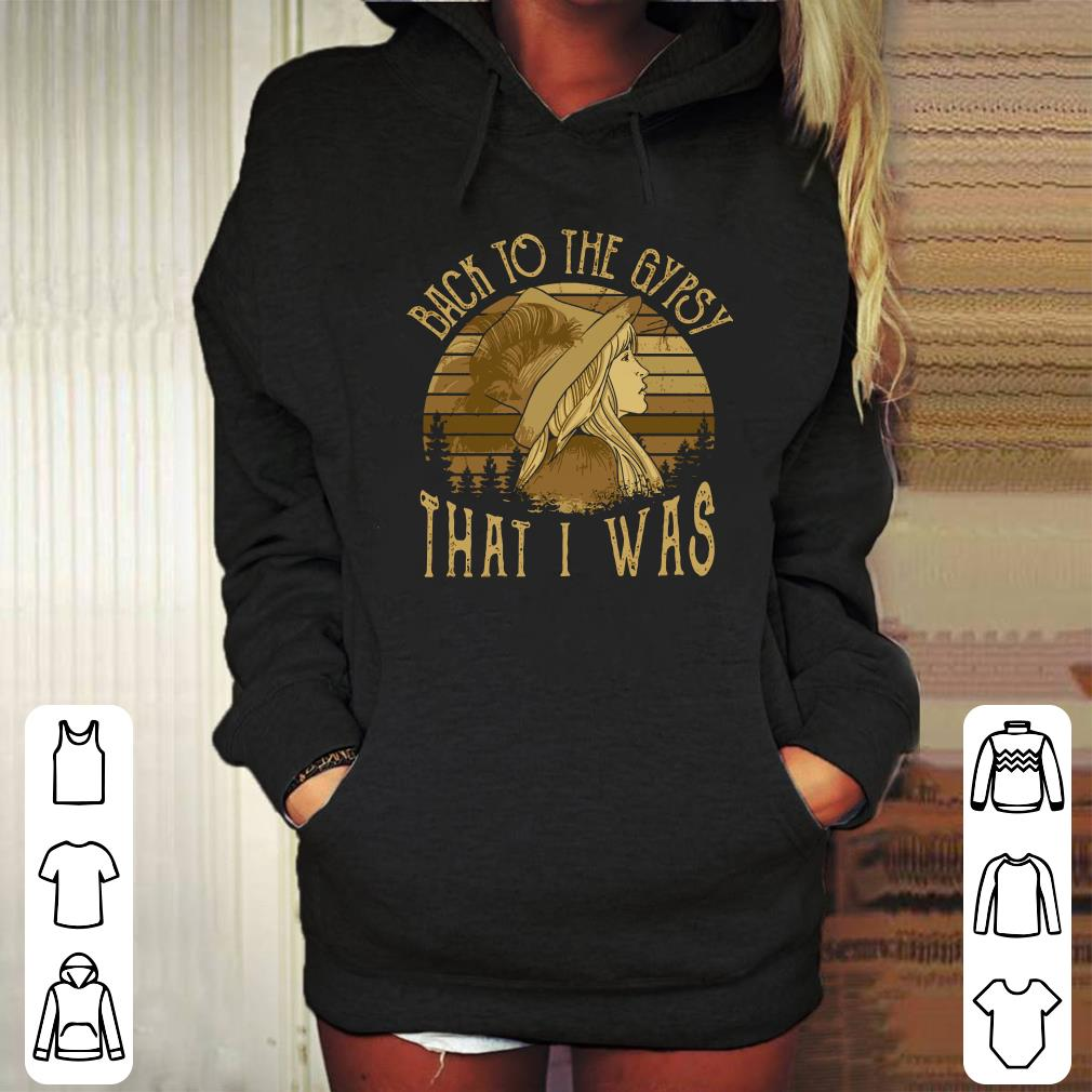 https://mypresidentshirt.com/images/2019/01/Sunset-retro-Stevie-Nicks-back-to-the-gypsy-that-i-was-shirt_4.jpg
