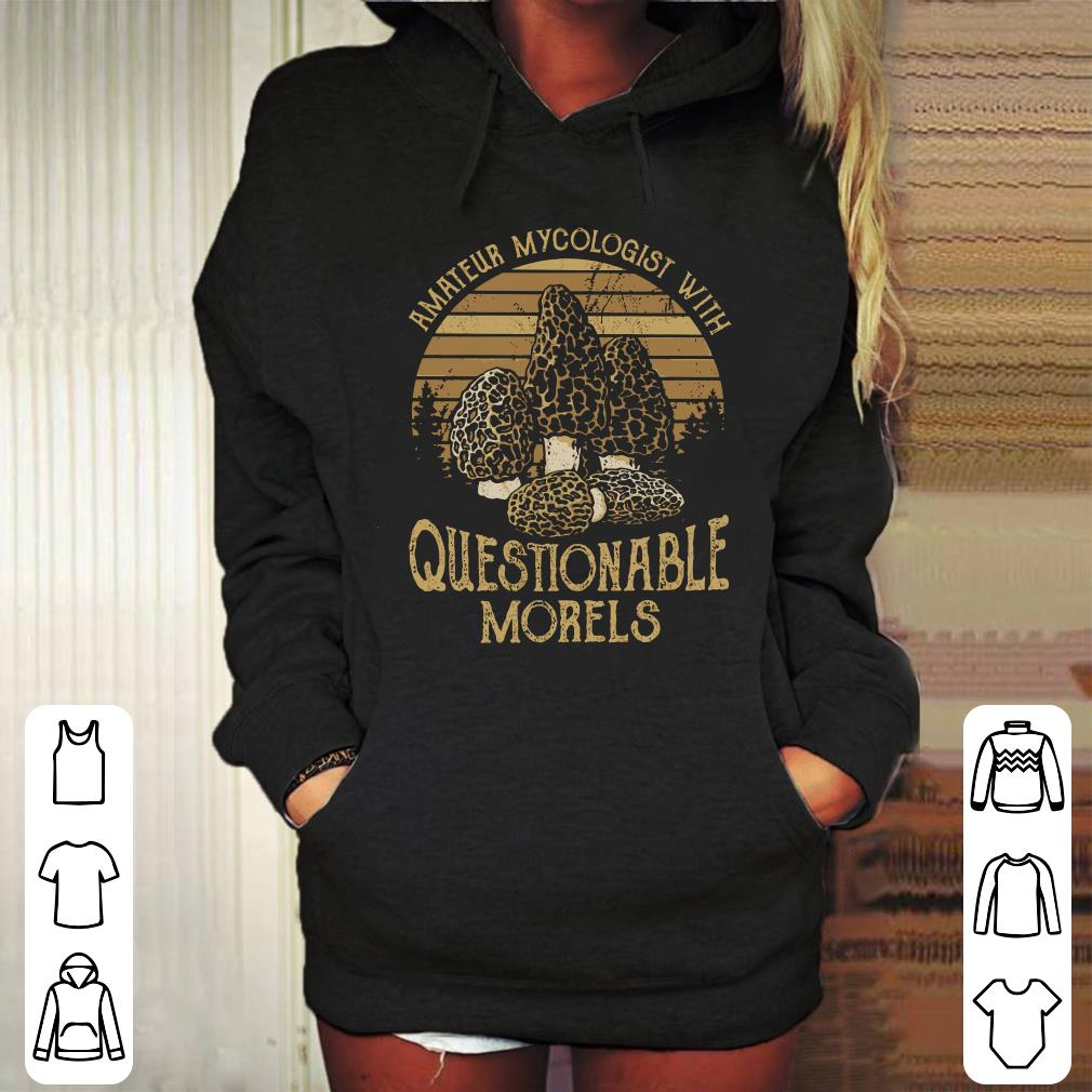 https://mypresidentshirt.com/images/2019/01/Sunset-retro-amateur-my-cologist-with-questionable-morels-shirt_4.jpg