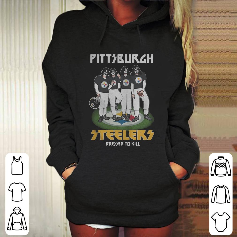 https://mypresidentshirt.com/images/2019/01/Teams-Pittsburgh-Steelers-dressed-to-kill-shirt-shirt_4.jpg