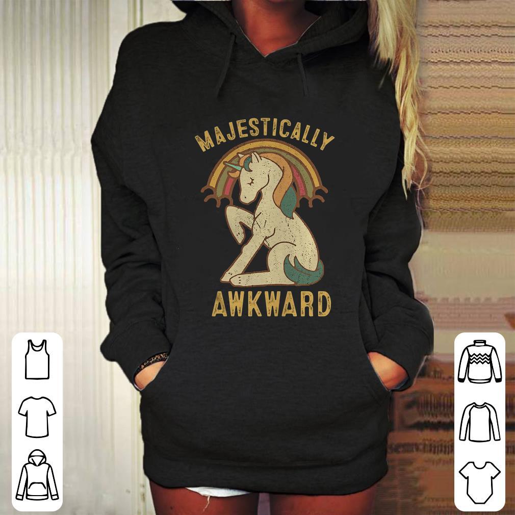 https://mypresidentshirt.com/images/2019/01/Unicorn-Majestically-Awkward-shirt-shirt_4.jpg