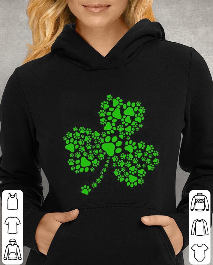 https://mypresidentshirt.com/images/2019/02/Irish-Dog-Paw-St-Patrick-s-Day-shirt_4.jpg